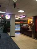 Image for Dunkin Donuts' - Gate D26 - Sterling, VA