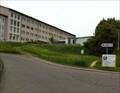 Image for Kantonsspital - Laufen, BL, Switzerland