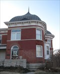 Image for Charles Curtis House Museum  -  Topeka, KS