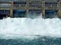 Image for Lake Chelan Dam - Chelan, WA