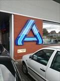 Image for Aldi – Waremme Belgium