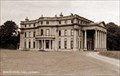 Image for Kenure House