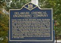 Image for Delaware Chemical Engineering Company (NCC-242) - Wilmington, DE