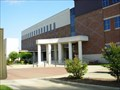 Image for Troup County Government Center-Lagrange, GA