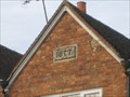 Image for 1877  - Akeley Cottages - Buck's