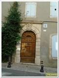 Image for Maison Silvestre - Saint Saturnin lès Apt, France