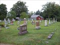 Image for Upsons Corners Cemetery - East Palermo, New York