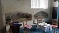 Image for Stone Effigies - St Mary - Frampton on Severn, Gloucestershire