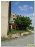 Image for Chapelle Saint-Symphorien - Vernègues, France