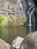 Image for Poço do Bacalhau - Flores - Azores- Portugal