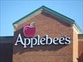 Image for Applebee's Restaurant - Saratoga Springs, NY, USA