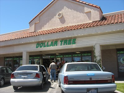 dollar tree canal st king city ca dollar stores on. Black Bedroom Furniture Sets. Home Design Ideas