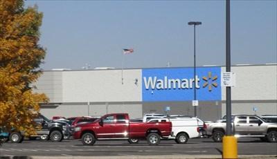 walmart supercenter grocery 1 i 25 bypass belen nm phone