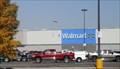 Image for Walmart - Belen, NM