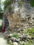 Image for El Cedral ruin in Cozumel, Mexico