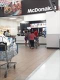 Image for McDonald's - 13055 W. Rancho Santa Fe Blvd - Avondale, AZ
