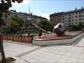 Image for Parque A Gándara - Narón, A Coruña, Galicia, España