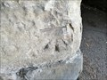 Image for Cut Benchmark - Cheltenham Road, Bishops Cleeve