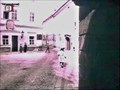 """Image for Malá Strana - """"Jára Cimrman ležící, spící"""" - Prague, Czech Republic"""
