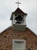 Image for Christ Church, Bell - Yankalilla, SA, Australia