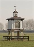 Image for Dovecote Estate IJsselvliedt - Wezep NL
