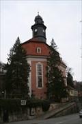 Image for Loschwitzer Kirche - Dresden, Sachsen, D