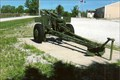 Image for M102 - 105mm Howitzer - New Melle, MO