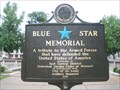 Image for Soldier's Memorial Park - St. Louis, MO