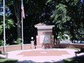 Image for In Honor of all Pittsford Veterans