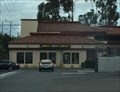Image for Subway - Miramar Rd. - San Diego, CA