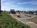 Image for Skate Park - Les Saintes Maries de la Mer - France