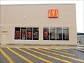 Image for McDonalds in Waneta - Trail, BC