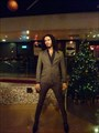 Image for Russel Brand - London, London
