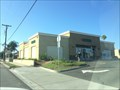 Image for 7/11 - Washington Ave. - Escondido, CA