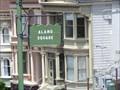 Image for Alamo Square - San Francisco, CA