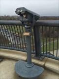 Image for A Tale of Three Jurisdictions Binoculars (LEFT) - Washington, DC