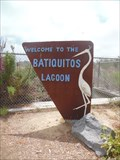 Image for Batiquitos Lagoon Trail -  Carlsbad, CA