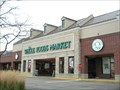 Image for Whole Foods - Wheaton, IL