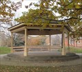 Image for Mackenzie Hall Park Gazebo - Windsor, Ontario