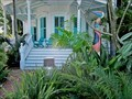 Image for Richard Peacon House - Key West Historic District - Key West, FL
