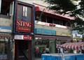Image for Sting Dance Club  -  Pyeongtaek, Korea