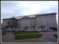 Image for Silesian Voivodeship Office (Silesian Sejm) - Katowice, Poland