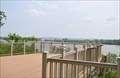 Image for Chester Bridge Overlook