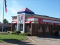 Image for KFC - Hwy 46 - Dickson, TN