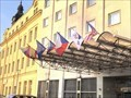 Image for The Imperial Hotel - Ostrava, Czech Republic