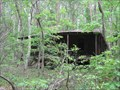 Image for Wallen Family Cabin - Bays Mountain Park - Kingsport, TN