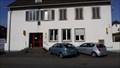 Image for Postamt - Dierdorf - RLP - Germany
