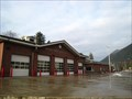 Image for Sitka Fire Department