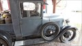 Image for 1929 Model A Pickup - Polson, MT