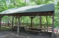 Image for Wild Bird Sanctuary Picnic Shelter